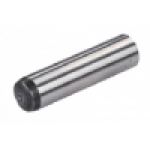 CYLINDRICAL PIN