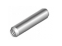 INTERNAL THREADED DOWEL PIN