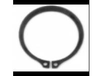 External Circlip