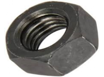 Hex Nut Metric Coarse Thread Series Class-10