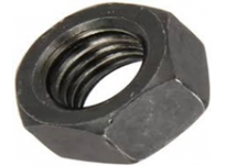 Hex Nut Metric Fine Thread Series Class-8