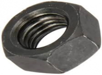 Hex Nut Inch UNC Coarse Thread Series Grade-5