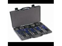 Thread Repair Workshop Kit (Range Kit)